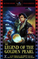 Legend of the Golden Pearl – Die 7. Macht (HK 1987)