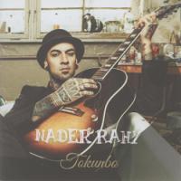 Nader Rahy – Tokunbo (2014, iMusician Digital)