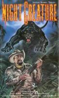 Night Creature (USA 1978)
