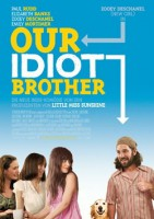 Our Idiot Brother (USA 2011)