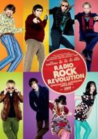 Radio Rock Revolution (GB/D 2009)