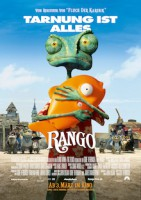 Rango (USA 2011)