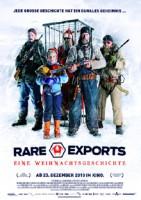 Rare Exports – Eine Weihnachtsgeschichte (FIN/N/SE/F 2010)