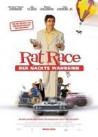 Rat Race – Der nackte Wahnsinn (USA/CDN 2001)