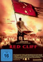 Red Cliff (Internationale Fassung) (CN 2009)