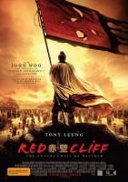 Red Cliff (CN 2008)