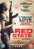 Red State (USA 2011)