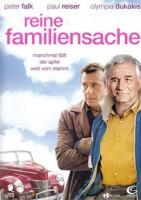 Reine Familiensache (USA 2005)