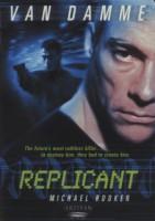 Replicant (USA 2001)