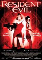 Resident Evil (USA/D/GB/F 2002)