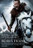 Robin Hood (GB/USA 2010)
