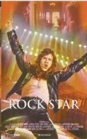 Rock Star (USA 2001)
