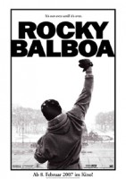 Rocky Balboa (USA 2006)
