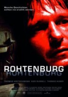 Rohtenburg (USA/D 2006)