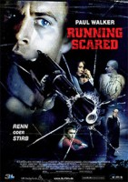 Running Scared (USA/D 2006)