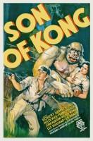 Son of Kong – King Kongs Sohn (USA 1933)
