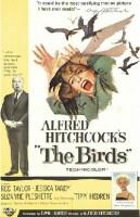 Die Vögel (USA 1963)