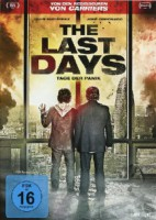The Last Days – Tage der Panik (E 2013)