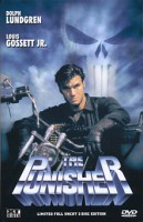 The Punisher (USA 1989)