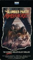 The Slumber Party Massacre (USA 1982)