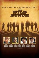 The Wild Bunch (USA 1969)