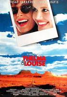 Thelma & Louise (USA 1991)