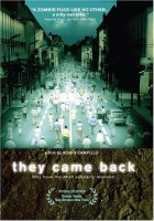 They Came Back – Les Revenants (F 2004)