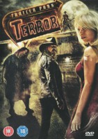 Trailer Park of Terror (USA 2008)