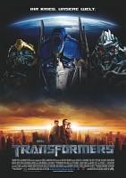 Transformers (USA 2007)