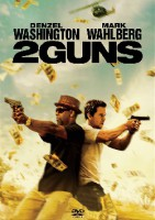 2 Guns (USA 2013)