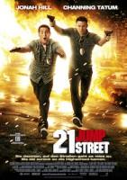21 Jump Street (USA 2012)