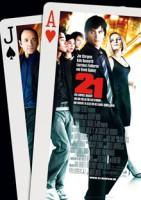 21 (USA 2008)
