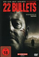 22 Bullets (F 2010)