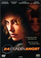 24 Stunden Angst (USA/D 2002)