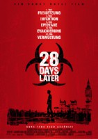 28 Days Later (GB 2002)