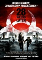 28 Weeks Later (GB/E 2007)