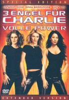 3 Engel für Charlie – Volle Power (USA 2003)