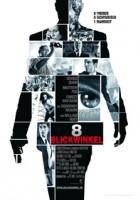8 Blickwinkel (USA 2008)
