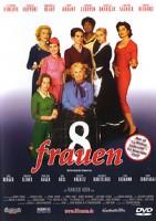 8 Frauen (F 2002)