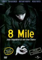8 Mile (USA/D 2002)