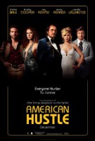 American Hustle (USA 2013)