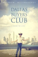Dallas Buyers Club (USA 2013)