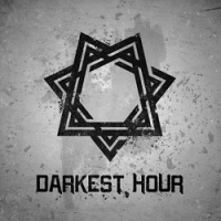 Darkest Hour – Darkest Hour (2014, Sumerian Records)