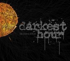 Darkest Hour – The Eternal Return (2009, Victory Records)
