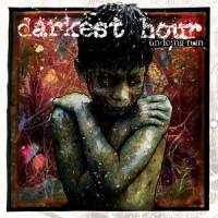 Darkest Hour – Undoing Ruin (2005, Victory Records)