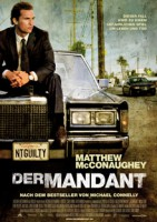 Der Mandant (USA 2011)