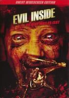 Evil Inside (USA/CDN 2008)