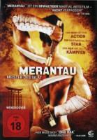 Merantau – Meister des Silat (RI 2009)