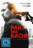 Pakt der Rache (USA 2011)