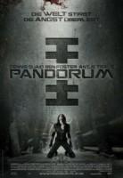 Pandorum (USA/D 2009)